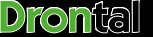 drontal_logo