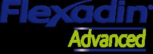 logo-flexadin-advanced