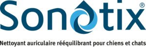 logo-sonotix