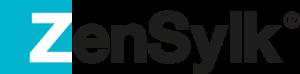 logo-zensylk