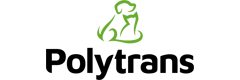 polytrans-logo-vertical